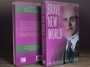 Brave New World Mockup 2